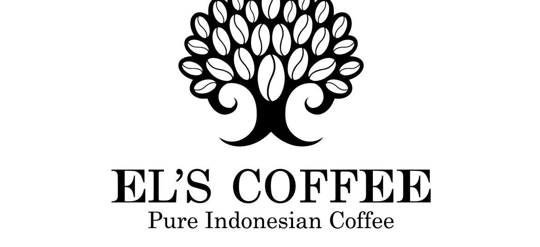 Els Coffee