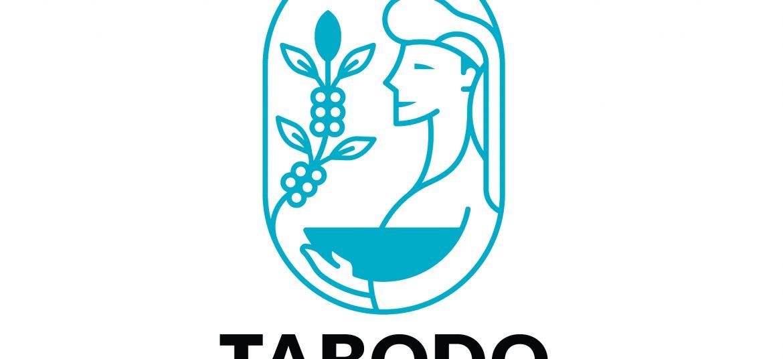 tabodo