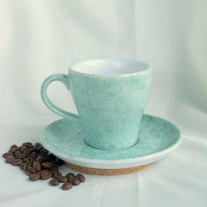 Boger Lattee Cappuccino 4